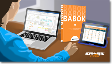 Visit the Tools & Techniques for BABOK Guide v3 webpage