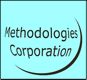 Methodologies Corporation