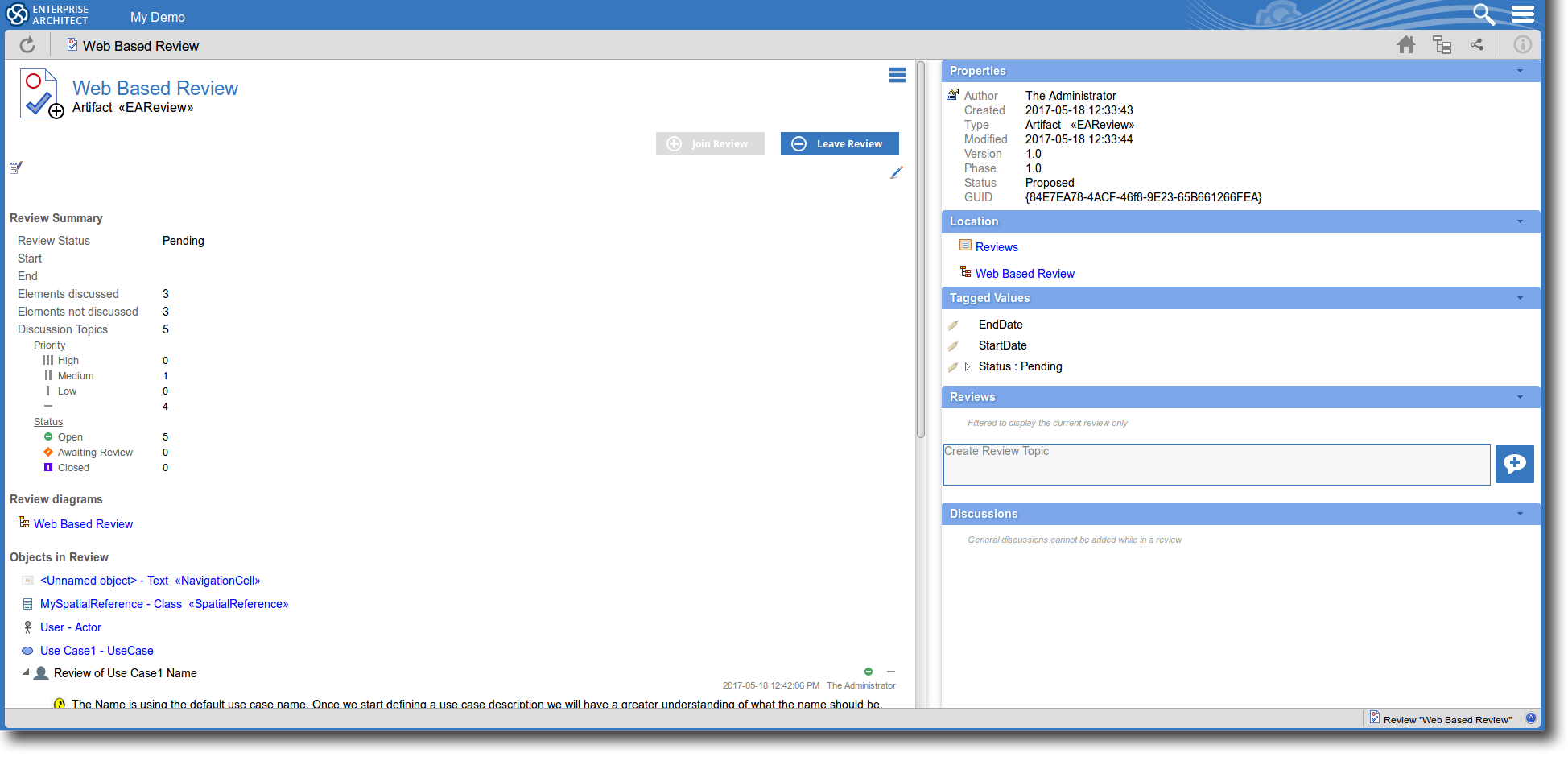 Generate documentation in enterprise architect youtube.