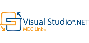 Visual Studio .NET Link