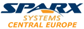 Sparx Systems Centeral Europe