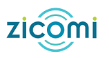 Zicomi Systems